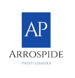 Arrospide
