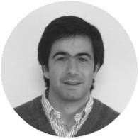 Juan José Arrospide